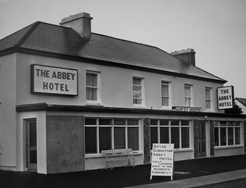 the-abbey-1969